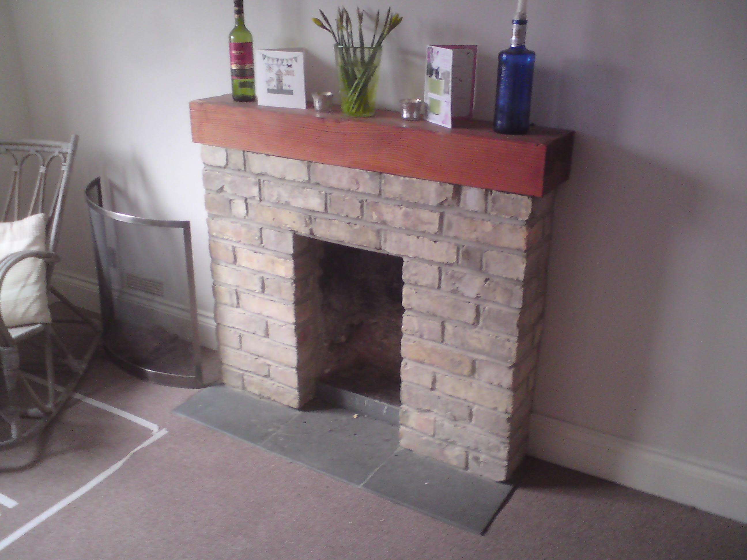 Surrey multi fuel stoves