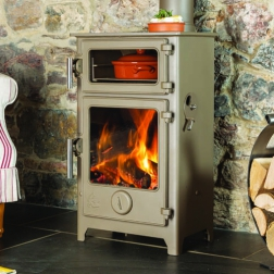 cooker-stoves